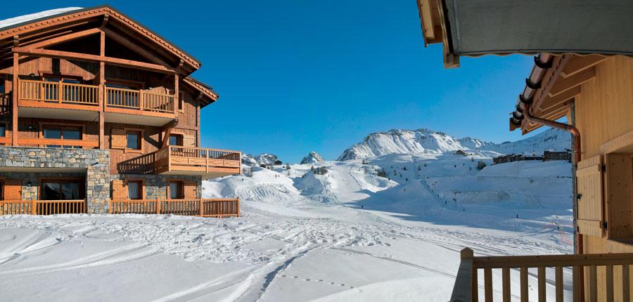 france_paradiski-ski-area_la-plagne_les_grange_du_soleil_apartments_slopes.jpg